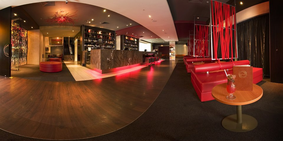 speed dating pearl bar Speed dating our campaigns gay dating: the best gay bars around the and offers a multitude of great venues for gay dating legends bar & basement club.