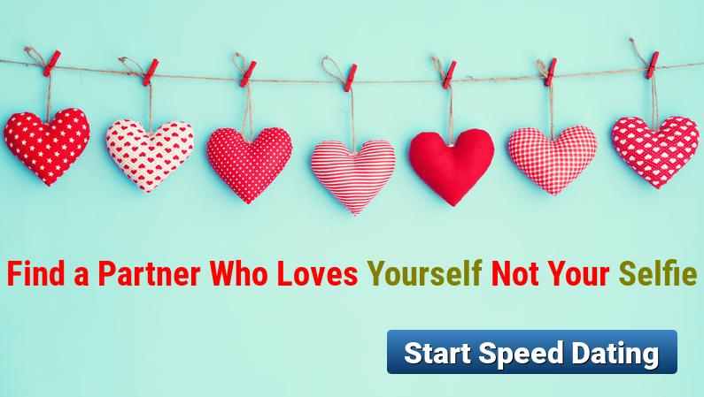 speed dating morecambe Dating events in lancaster: lancaster dating, lancaster speed dating, lancaster gig guide, club nights, theatre and more buy your tickets or get on the guestlist for free.