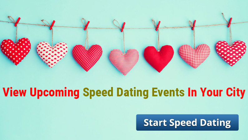 Speed dating online free in Australia